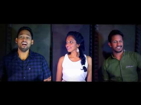 NEW!!! Despacito Sri Lankan Mashup by Dashmi Panchala Sanjeewa
