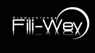 Video Fili Wey - Ponganle Nombre download MP3, 3GP, MP4, WEBM, AVI, FLV Oktober 2018