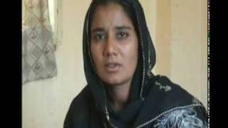 RAPE GIRL SHAHDADPUR.MPG
