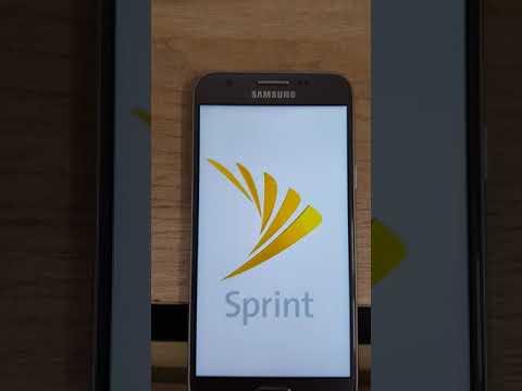 Samsung Galaxy J3 Emerge Video clips - PhoneArena