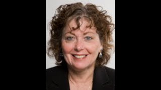 Exploring the Patient Experience: An Interview with Dr. Rosamond Rhodes