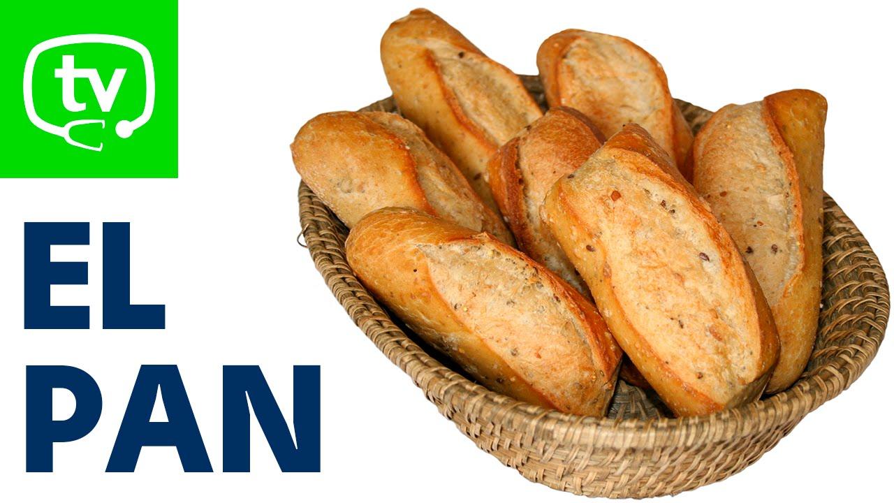 Es malo dejar de comer pan