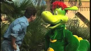 Kastelruther Spatzen - Che Bella La Vita