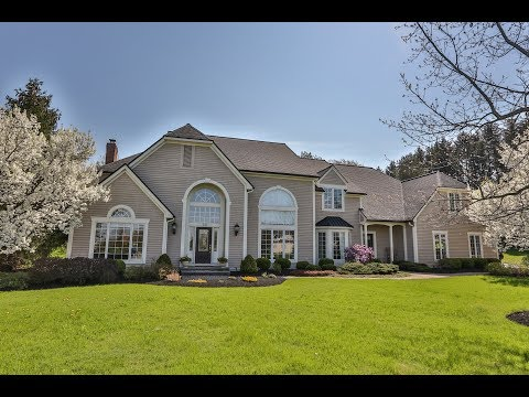 30 Beach Flint Way, Victor presented by Bayer Video Tours