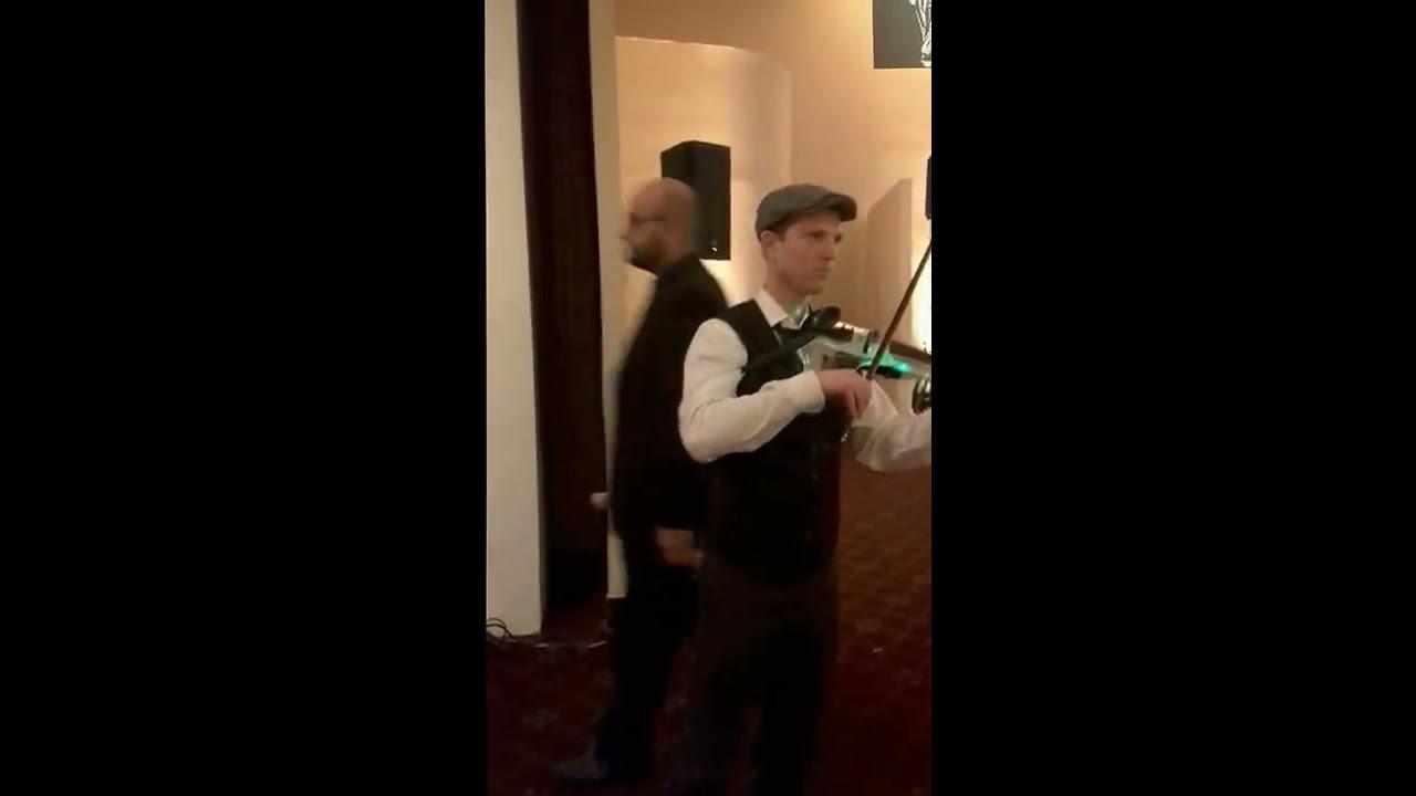 Wedding Cocktail Hour Music Wedding Cocktail Hour Playlist Youtube