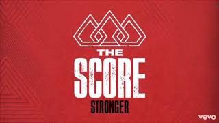 Stronger - the sc๐re (1 hour version)