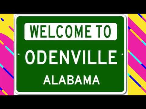 Odenville Middle School (Alabama) Back to School Dance - 8.16.19