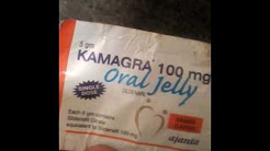 kamagra Generic Viagra sildenafil Ajanta Pharma, purchase online pharmacy cheapest International shi
