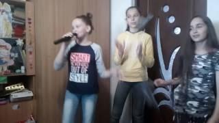 Concurs de canto Urmariti si canalul din descriere..interesant