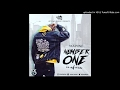 Download Yaa Pono – No. 1 In Africa (Amendwo) (Prod. by Jay Twist) MP3 song and Music Video
