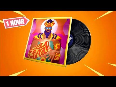 new-default-vibe-(major-lazer)-fortnite-music-pack---1-hour