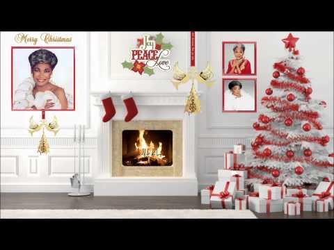 Christmas Time Is Here *☆* Nancy Wilson