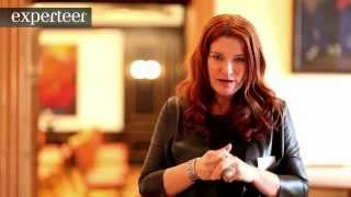 Headhunter-Interview: Wie Sie Körpersprache erfolgreich einsetzen