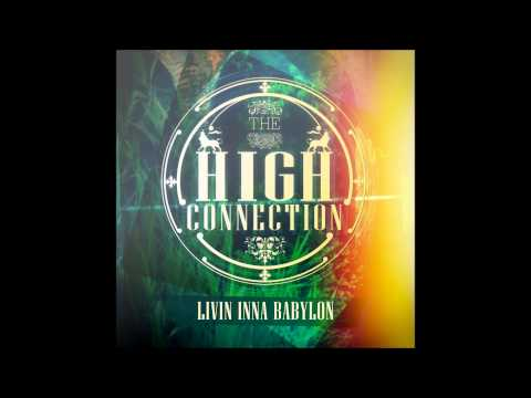 The High Connection - Mash up di evil