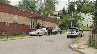 Police: Man Fatally Shot While Sitting In Vehicle In Duquesne
