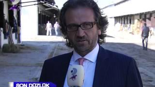 Baixar INSPECTOR TAY TV ÜMİT BEKMEZCİ