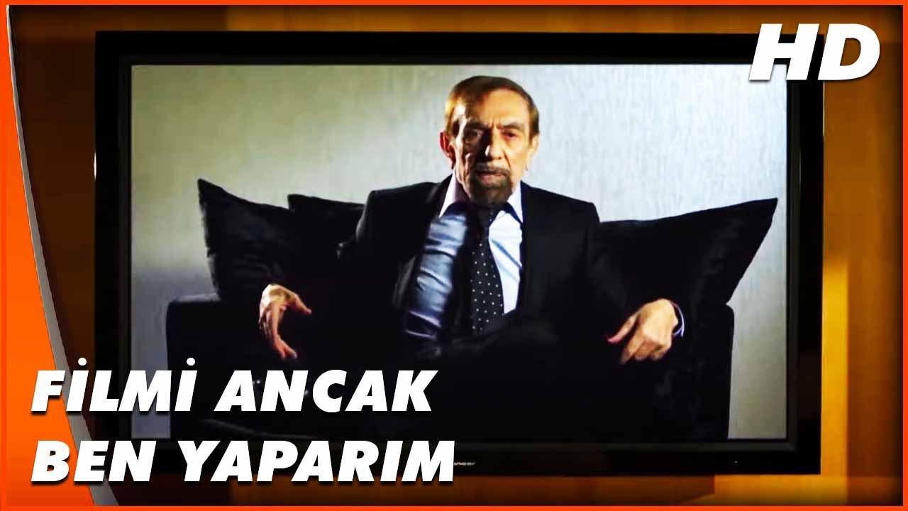 Kolpaçino: Bomba   Sabri Abi, Özgür'den İntikamını Alıyor   Türk Komedi Filmi