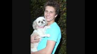 Come As You Are (Billy Unger Video)