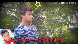 #आ गया #Shahid bhai and #Awdhesh premi का new video hits song 2019