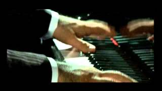 Amazing Iranian Pianist