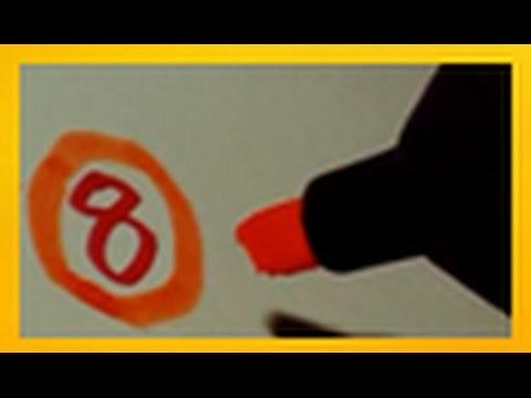 สูตรหวย 3 ตัวบนเข้าทุกงวด 30/12/59