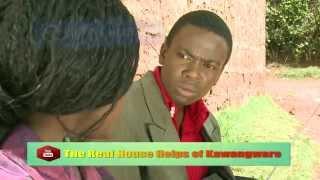 Kweli Kalekye ameweza Michireti .....Ep 33  PART 2