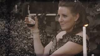 Joel Gibson Jr. - Fine Wine (Official Video)
