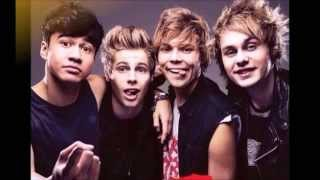 Repeat youtube video My Top 50 5 Seconds Of Summer Songs