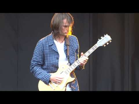 Jonny Greenwood & The London Contemporary Orchestra, Electric Counterpoint, Steve Reich, BKS