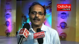 ETV Odia - New Programmes Launching - Video Report