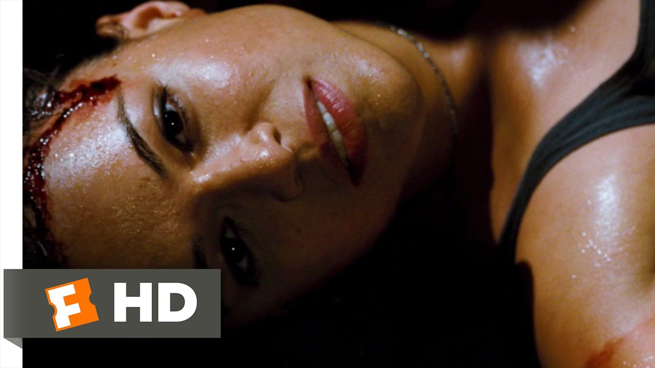 Fast And Furious 3 Full Movie >> Fast Furious 3 10 Movie Clip Visiting The Crash Site 2009 Hd