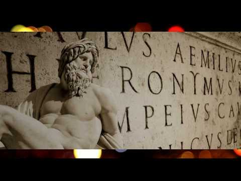 Civilizaciones del Mediterraneo La gloria de atenasиз YouTube · Длительность: 6 мин32 с