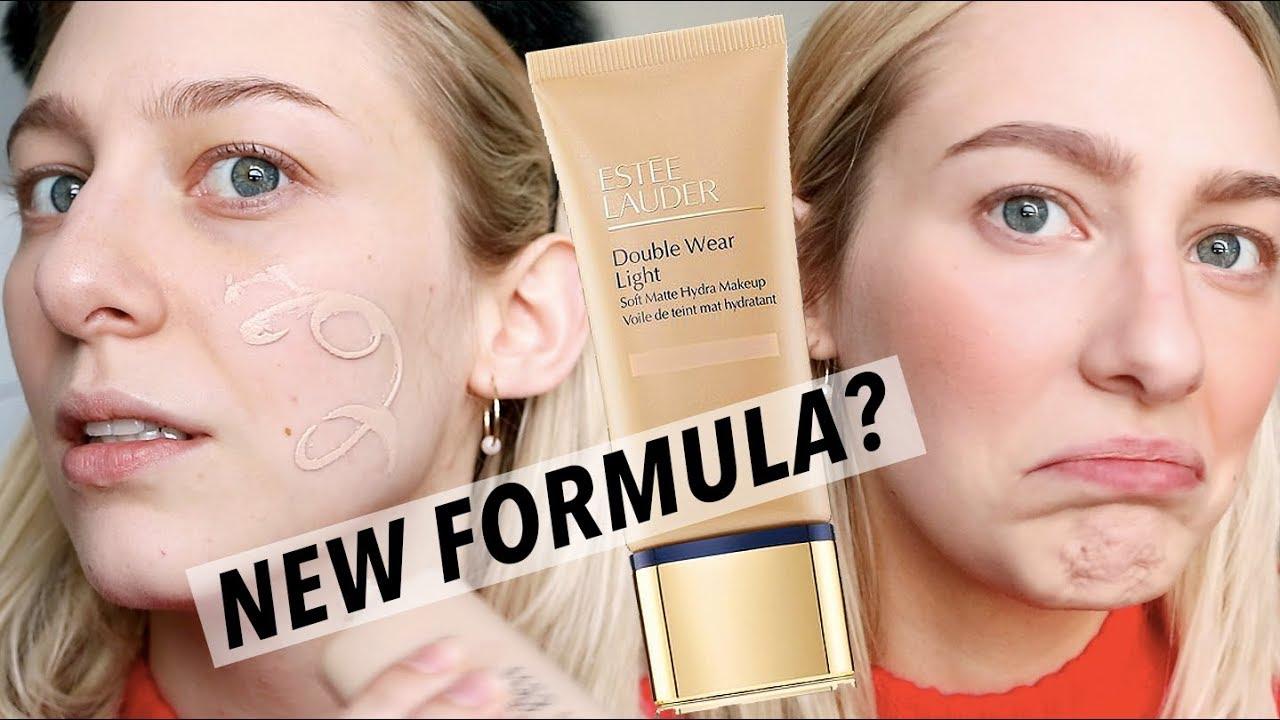 Double Wear Stay-in-Place Makeup by Estée Lauder #6