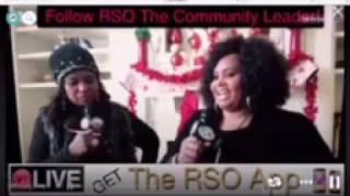 RSO Stream Intro Outro
