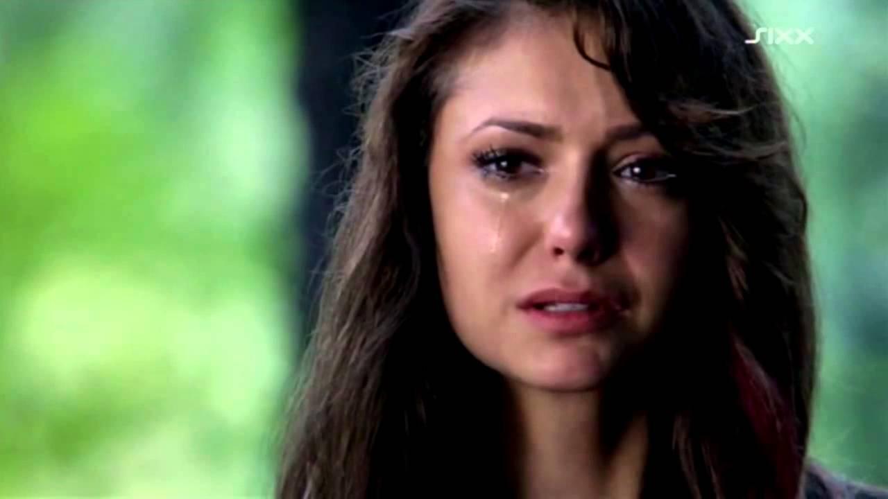 Vampire Diaries   Sixx 5x04 Promo   deutsch/german