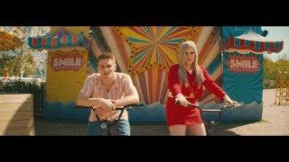 Dusky Grey - A Little Bit [Official Video]