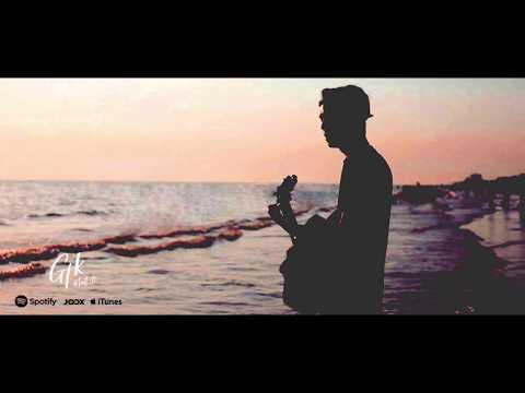 GTK - 喙�喔炧福喔侧赴喙�喔樴腑喔⑧副喔囙弗喔粪浮喙�喔傕覆喙勦浮喙堗箘喔斷箟  ft. Matt-Tc  [ Official Audio ]