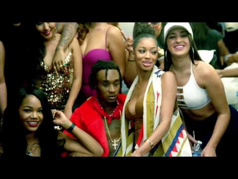 Rae sremmurd vs Anne Marie vs Alessia Cara vs Beyonce - Ciao Adios Mashup (VocalTeknix Mashup)