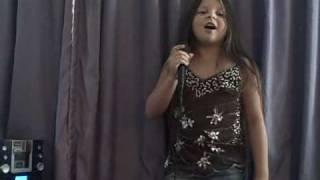 ~rockstar~ Alexia Maria