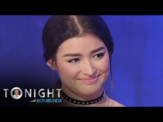 TWBA: Liza Soberanos definition of beauty
