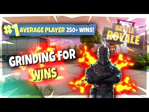 New Fortnite Update - Tier 100 Fortnite Player - Unlocking Fortnite Level 100 - Season 3 - With Subs