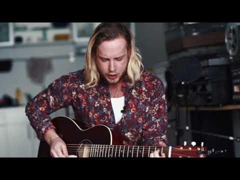 Joe Nolan - All You Gotta Do (Northern Sessions)
