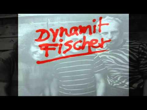 Dynamit Fischer - Call Me Tonight (same 1982 - GER)