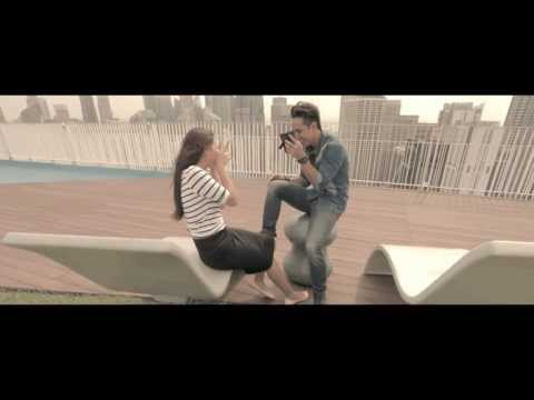 Tiada Pengganti (Official Music Video) - Sufie Rashid