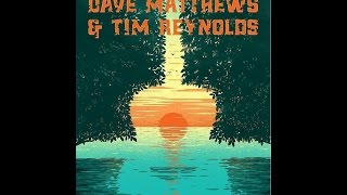 Dave & Tim at CMAC - July 6th, 2016 (Full Show + Timestamps) - Taped by Will Clark