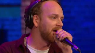 The power in vocalism | MAASK | TEDxAmsterdam