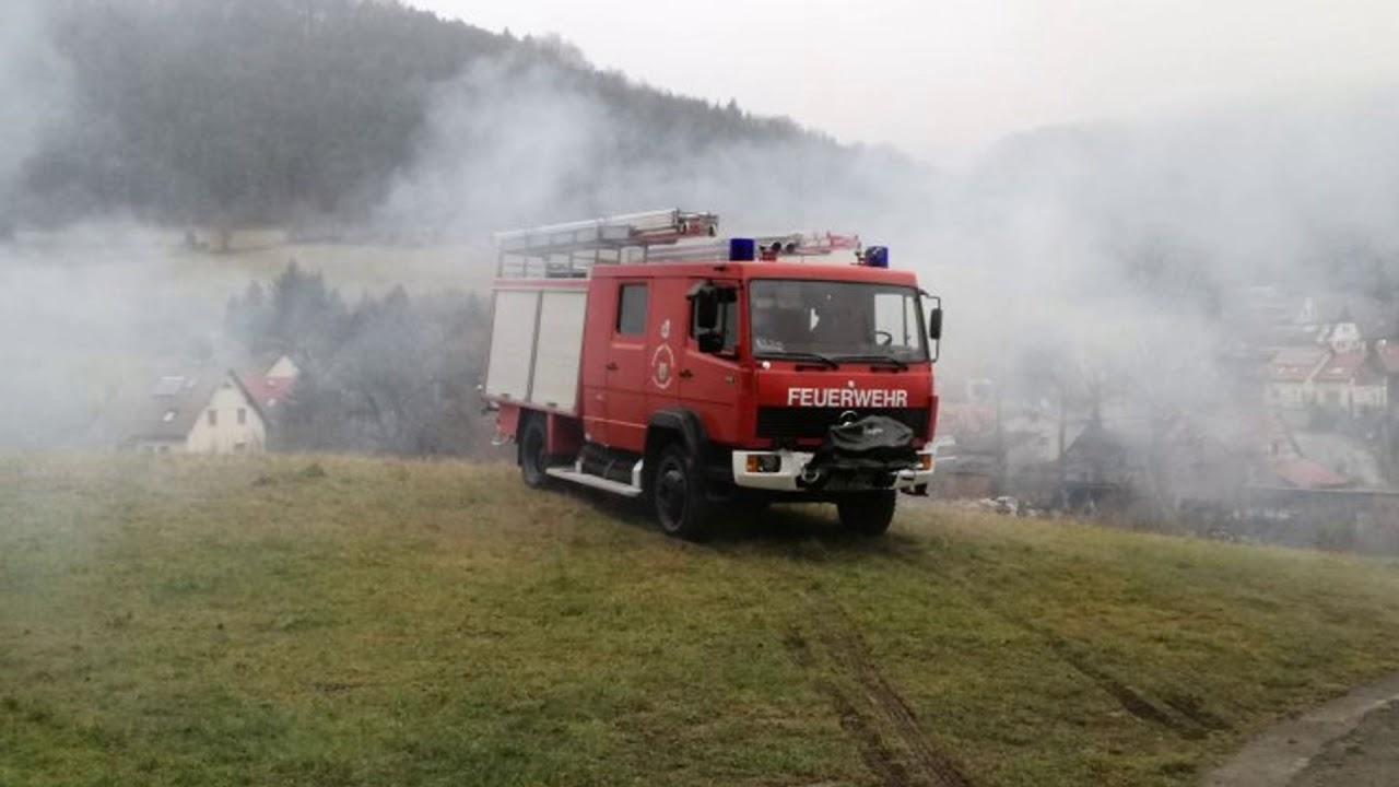 Weihnachtsbaum Service.1 Winzerlaer Weihnachtsbaum Verbrennen In Jena Ammerbach