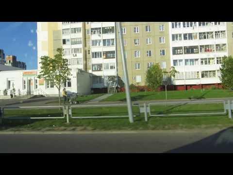 Как получить арендное жилье в новополоцке