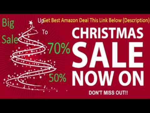 Best Amazon Tap Christmas 2016, After Christmas Deal and Sale ...