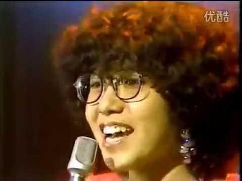 河合夕子 (Yuko Kawai) - ジャマイカン Climax